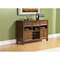 Albany 7-Piece Counter Set - Dark Oak - ALP-4278-SET