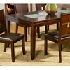 Lakeport Extension Dining Table