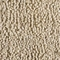 Ceres Hand Woven Wool Rug in Off-White - KMAT-2006-FD-01