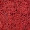 Ceres Hand Woven Wool Rug in Red - KMAT-2006-04