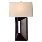 Parallux Standing Table Lamp