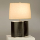 Squeeze Reclining Table Lamp