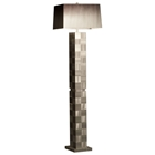 Times Squared Floor Lamp