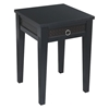 Banyan Accent Table