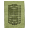 Cassady - Mellow Green Rug