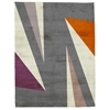 Supernova Hydrus Mixed colors 1 Rug
