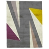 Supernova Hydrus Mixed colors 4 Rug