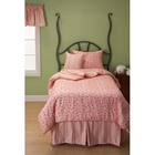 Sweet Hearts Youths Bedding Set