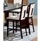 Delano 7 Piece Counter Set with Extending Table - SSC-DE800-7PC