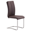Rosemont Dining Chair - Brown