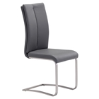 Rosemont Dining Chair - Gray