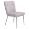 Hope Dining Chair - Khaki - ZM-100240