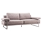 Jonkoping Sofa - Wheat - ZM-900626