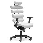 Unico Comfort Office Chair