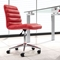 Admire Comfort Office Chair - ZM-20571X