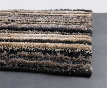 Shag and Flokati Rugs